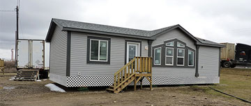 Cool Home Western Canadian Modular Homes Download Free Architecture Designs Scobabritishbridgeorg