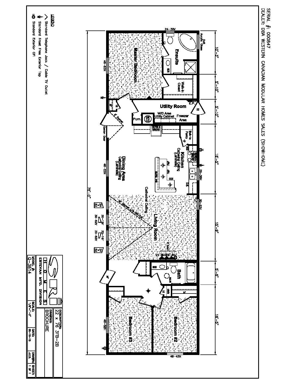 000847_BR.PDF 22765 #9