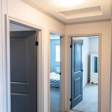 #7-Hallway-