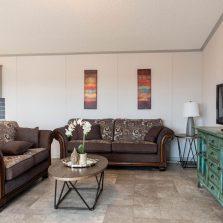 #7-Living-Room