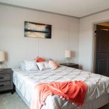 #7-Master-Bedroom-3