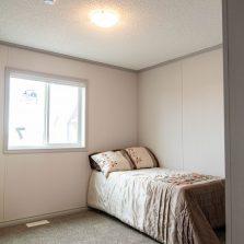#7-Secondary-Bedroom-10-