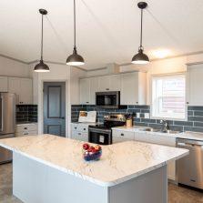 #-Kitchen